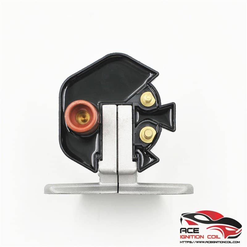 Benz replacement  ignition coil 0001586203 0001585003