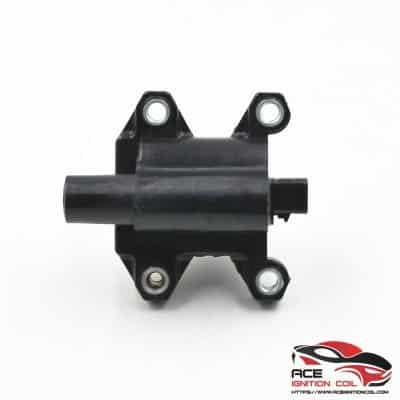 Benz replacement  ignition coil A1611583103