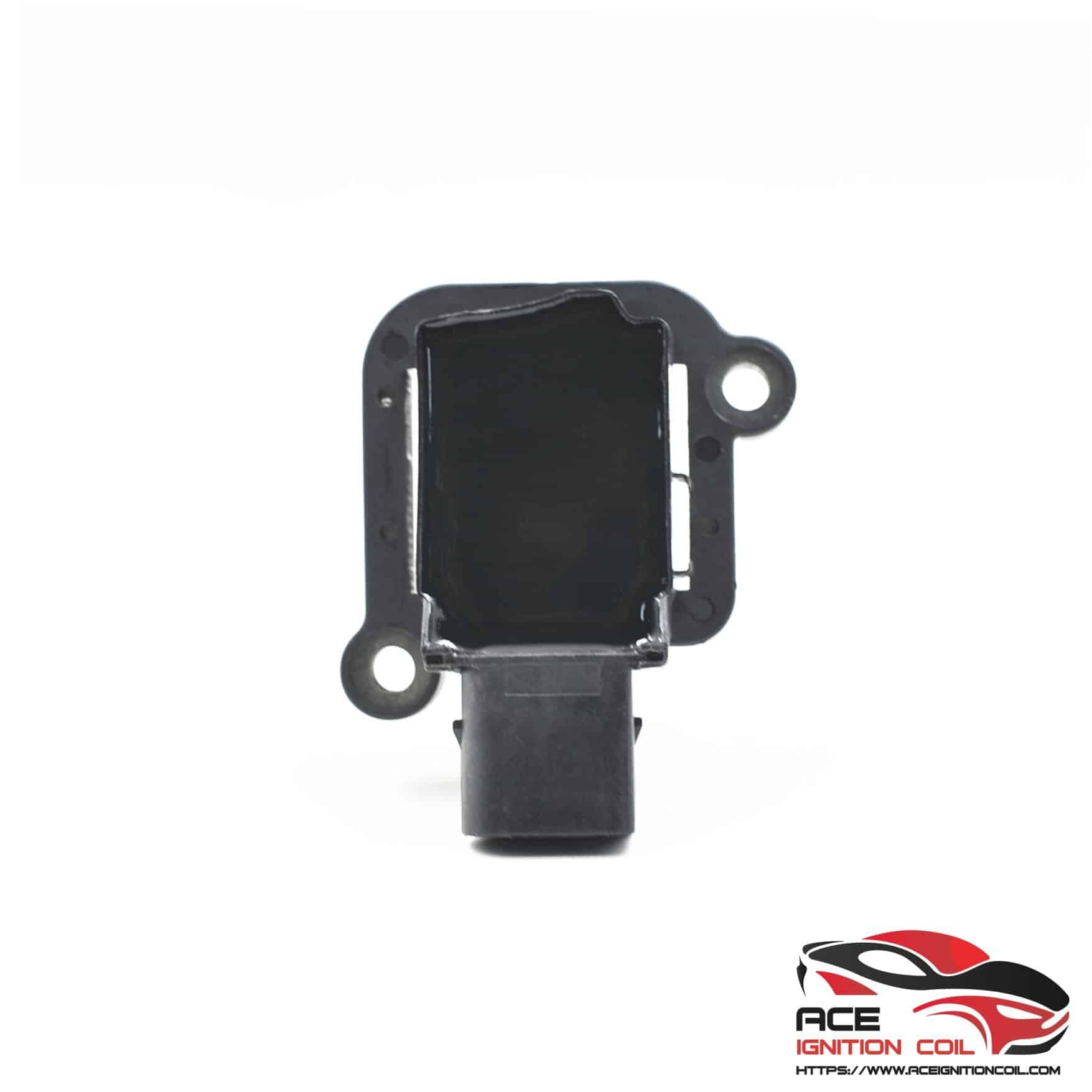 Benz replacement  ignition coil A0001502980 A0001501580