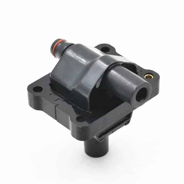 Benz replacement  ignition coil 0001587503 0221 506 002 0221506002