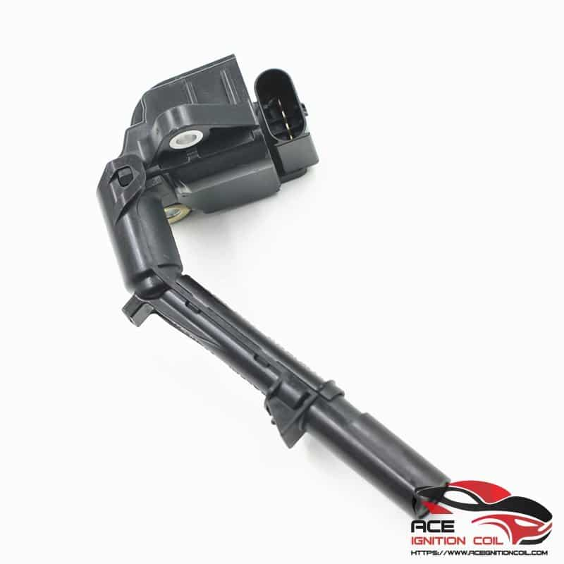 Benz replacement  ignition coil 2769063500 A2769063700