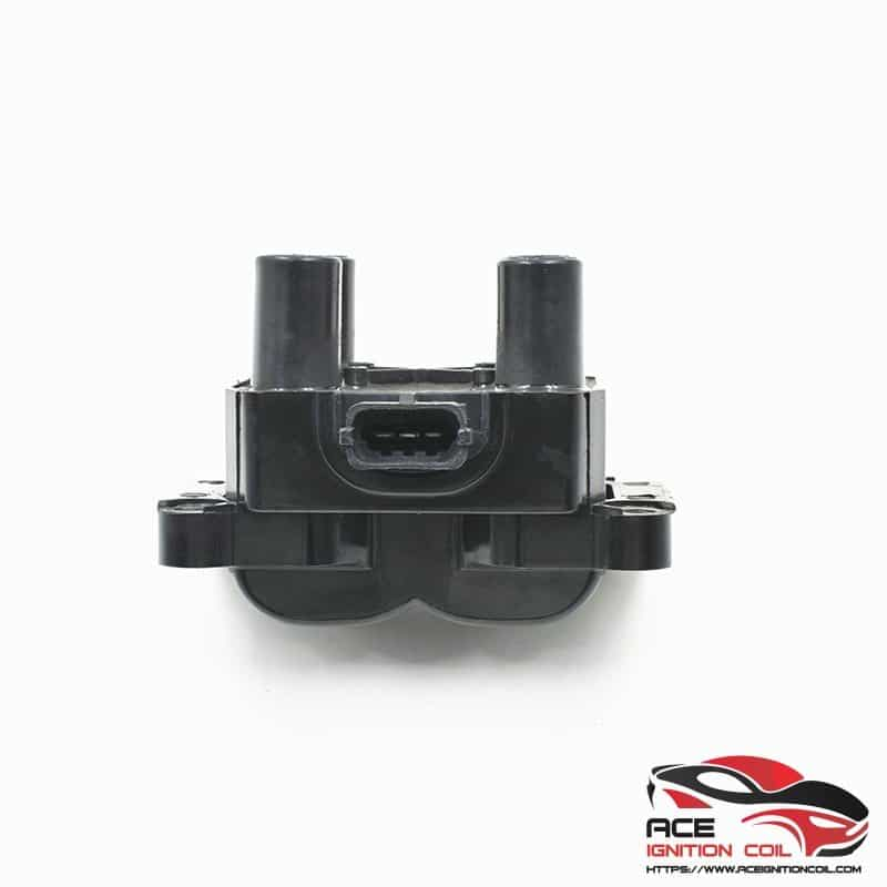 BUICK replacement ignition coil 93248876 F000ZS0200  F000ZS0203 F000ZS0204