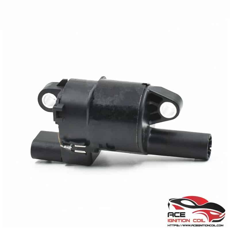 BUICK replacement ignition coil 12573190