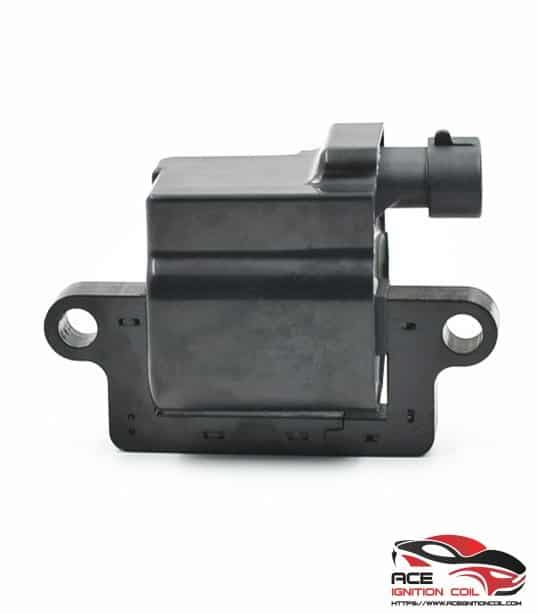 BUICK replacement ignition coil 12558693 12570553 23218007 12556893