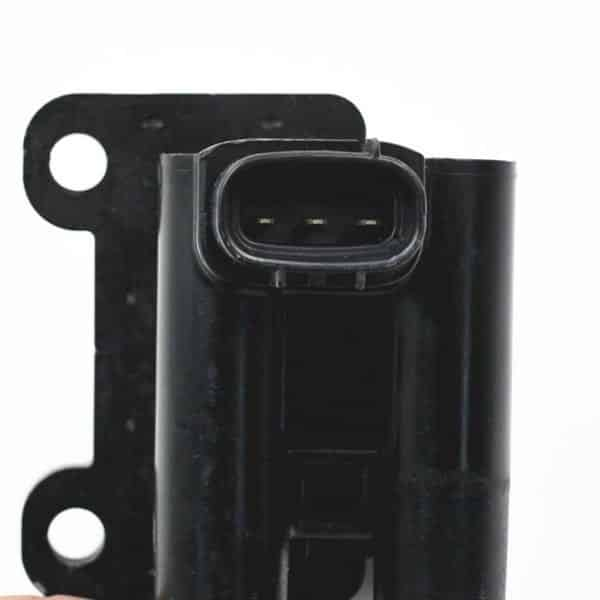 BUICK replacement ignition coil 30020291 88921381 88921382