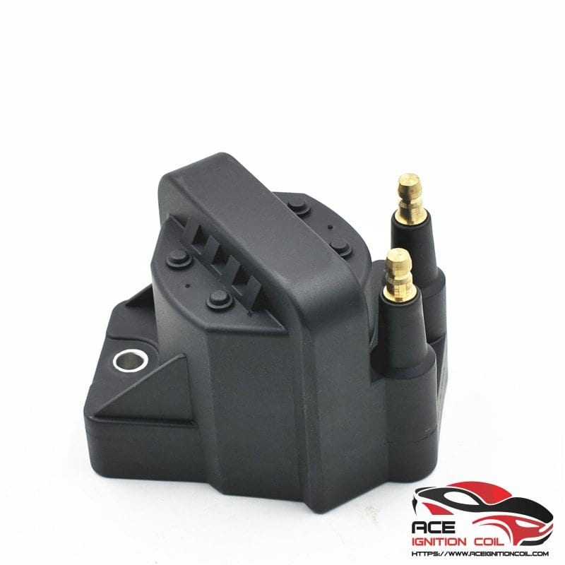 Cheap BUICK replacement ignition coil 10495121 103744 10468391