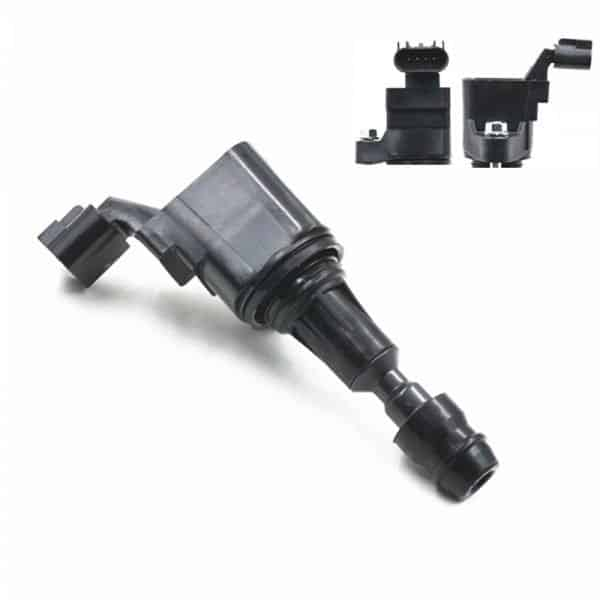 BUICK replacement ignition coil 12578224 12638824 12578244 1263115