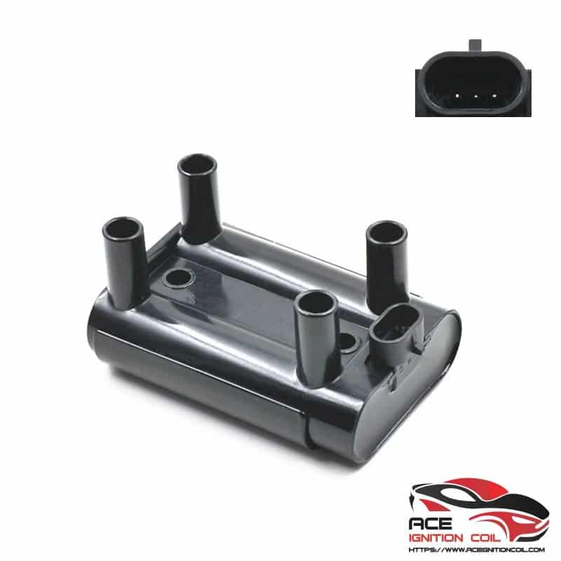 BUICK replacement ignition coil 19005270 19005270 SMW250510