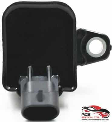 BUICK replacement ignition coil 12596547 12496547 12612369 12619472
