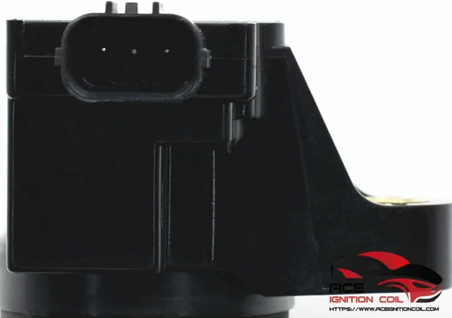 Honda replacement ignition coil 30521-PWA-003 CM11-108