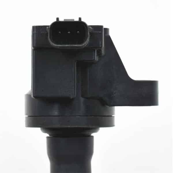 Honda replacement ignition coil 30520-RBO-S01 CM11-116