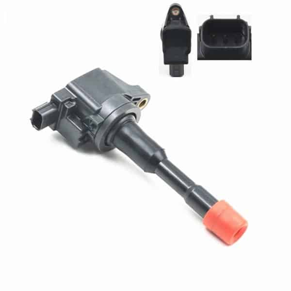 Honda replacement ignition coil CM11-119