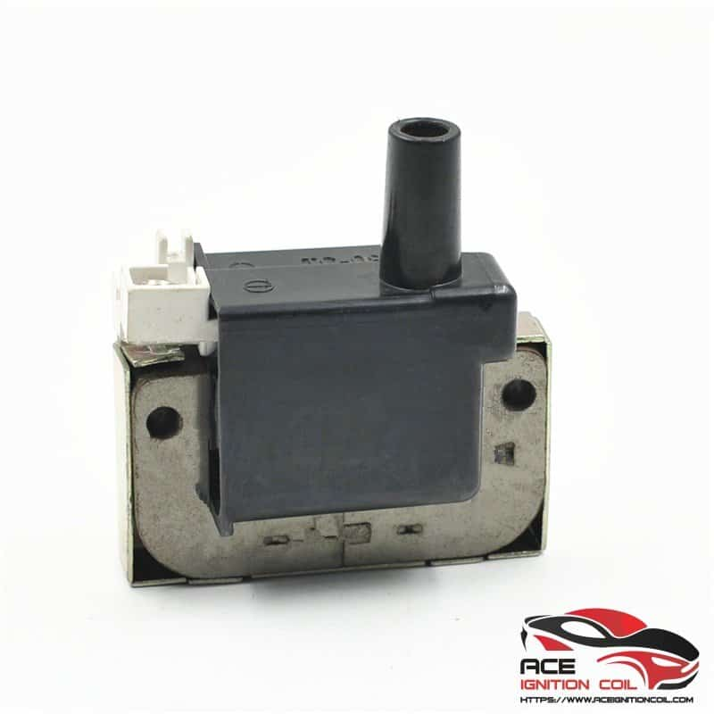 Honda replacement ignition coil 30500-PAA-A01 30500-POH-A01 30500-POA-A01