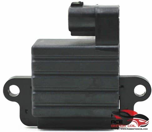 Honda replacement ignition coil CM11-102 CM11-102A