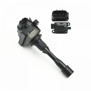 DAIHATSU replacement ignition coil 90048-52127000