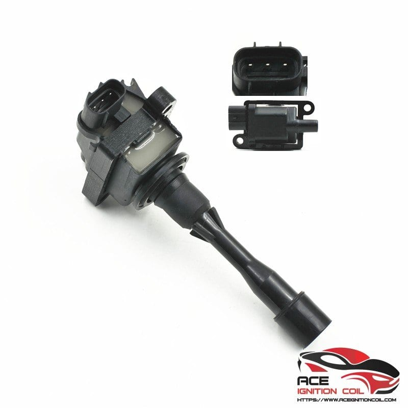 Best DAIHATSU replacement ignition coil 90048-52127000