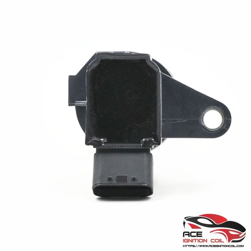 DAIHATSU replacement ignition coil 19070-BZ040