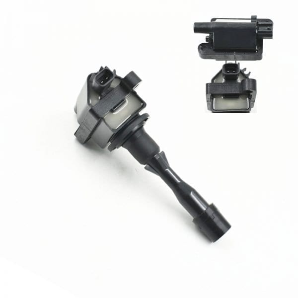 DAIHATSU replacement ignition coil 1950087101 9004852127