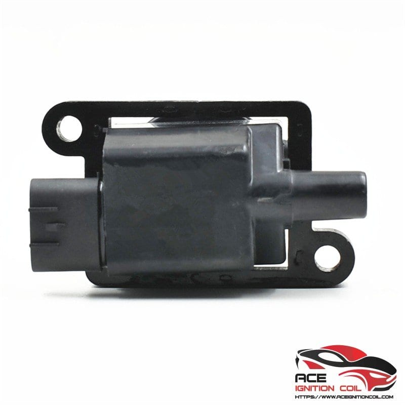 DAIHATSU replacement ignition coil 19500-B0010