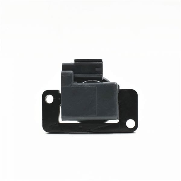DAIHATSU replacement ignition coil 90048-52117