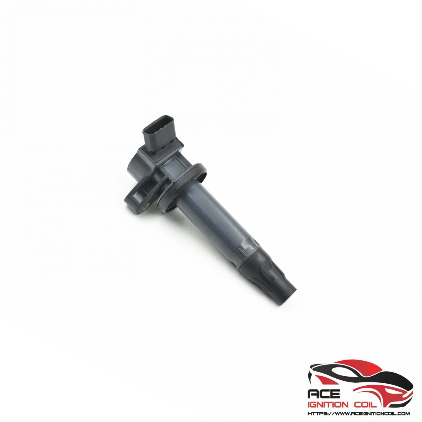 DAIHATSU replacement ignition coil 19500-B2030