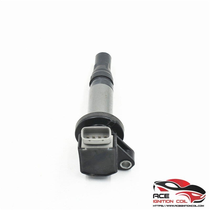 DAIHATSU replacement ignition coil 19500-B2050