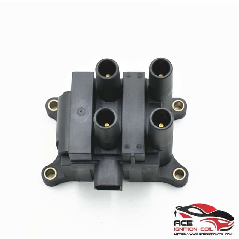 FORD replacement ignition coil CM5G-12029-FA CM5G-12029-FB CM5G-12029-FC