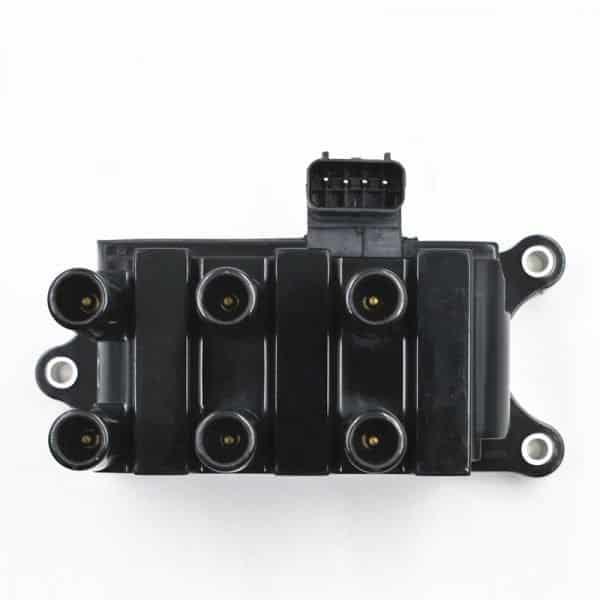 FORD replacement ignition coil 1F2U-12029-AC 1F2Z-12029-AC XS2Z-12029-AC