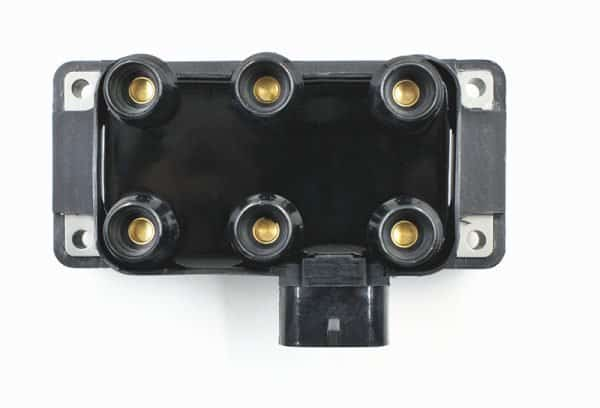 FORD replacement ignition coil 0297006770 19017113 90TF-12029-A1A
