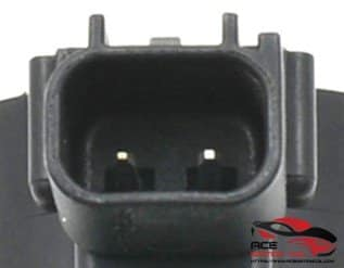 FORD replacement ignition coil 1W4U-12A366-AA 1W4Z-12029-AA 2W4Z-12029-A