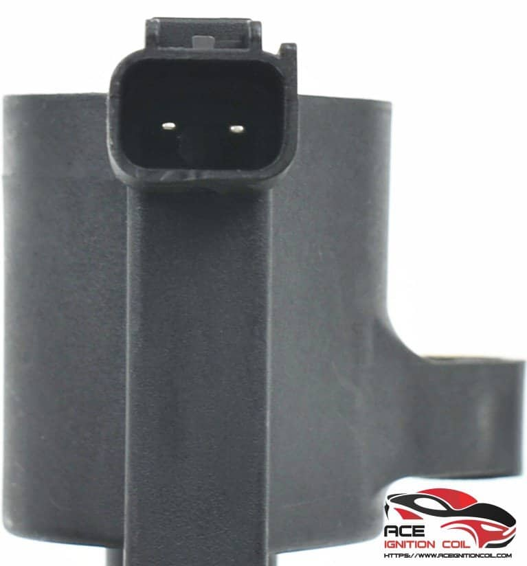 FORD replacement ignition coil 1L8Z-12029-AB 1L8E-12A366-AC 1L8U-12A366-AA