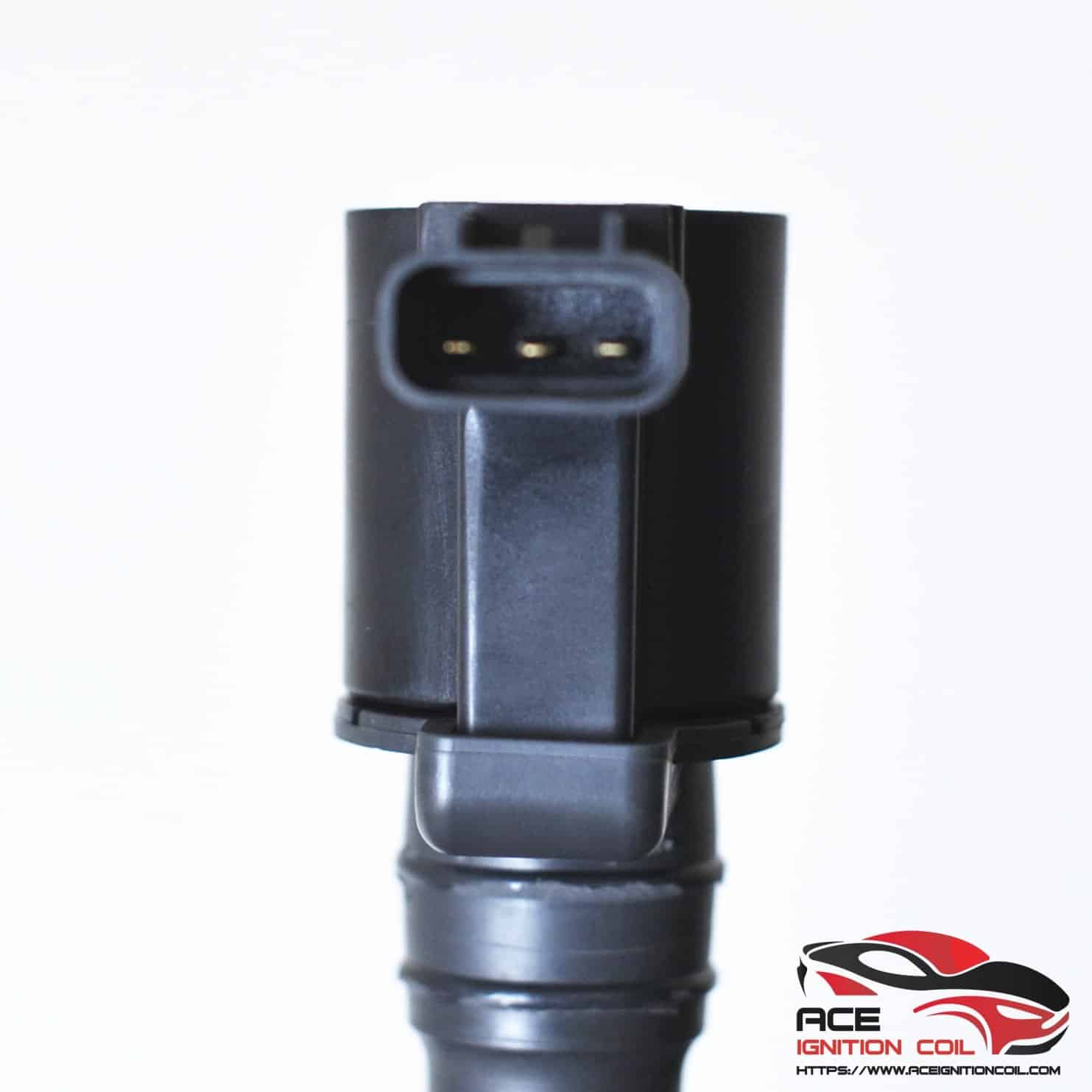FORD replacement ignition coil 8G43-12A366-AA