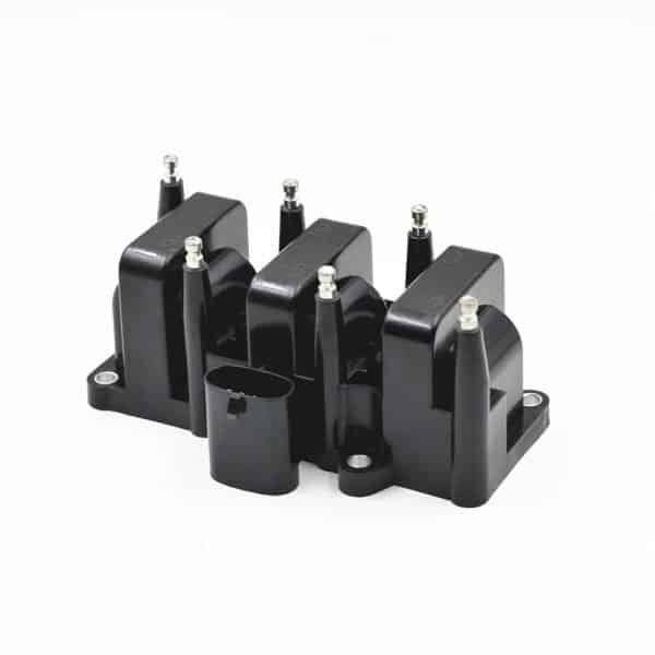 FORD replacement ignition coil EF12029A 94DA-12029-AC