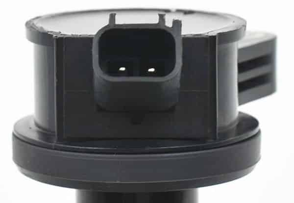 FORD replacement ignition coil 6E5E-12A375-BA B0861200941