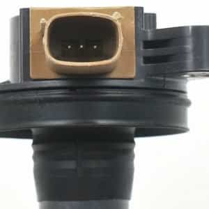 FORD replacement ignition coil BL3Z-12029-A BL3Z-12029-B BL3Z-12029-C