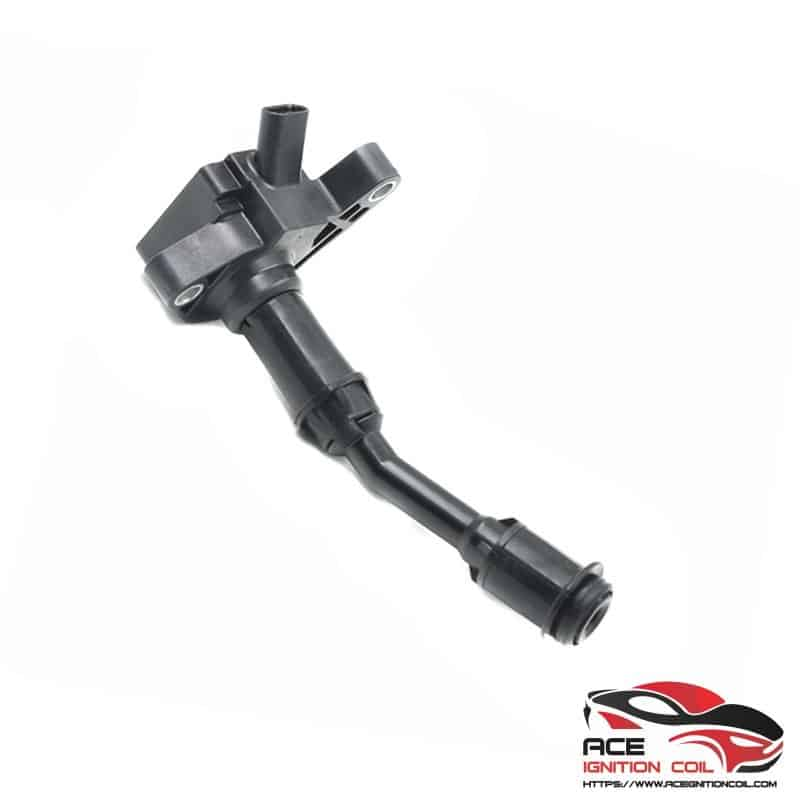 FORD replacement ignition coil DS7G-12A366-BB DS72-12029-B DS7Z-12029-A