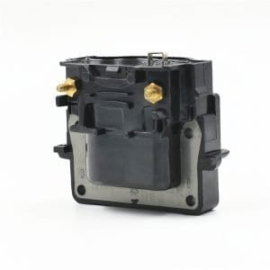 TOYOTA replacement ignition coil 90919-02163