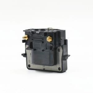 TOYOTA replacement ignition coil 90919-02164