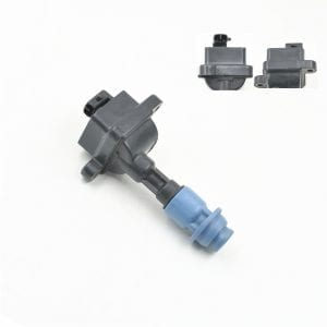 TOYOTA replacement ignition coil 90919-02205
