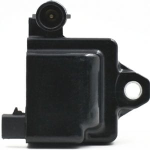 TOYOTA replacement ignition coil 90919-02212