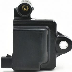 TOYOTA replacement ignition coil 90919-02213