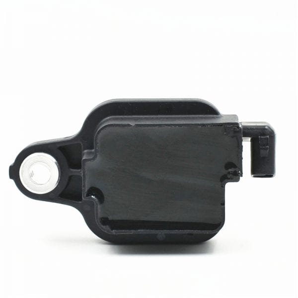 TOYOTA replacement ignition coil 90919-02214 90919-02211
