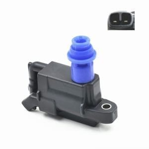 TOYOTA replacement ignition coil 90919-02216