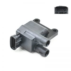 TOYOTA replacement ignition coil 90919-02218 90919-02217 90080-19008