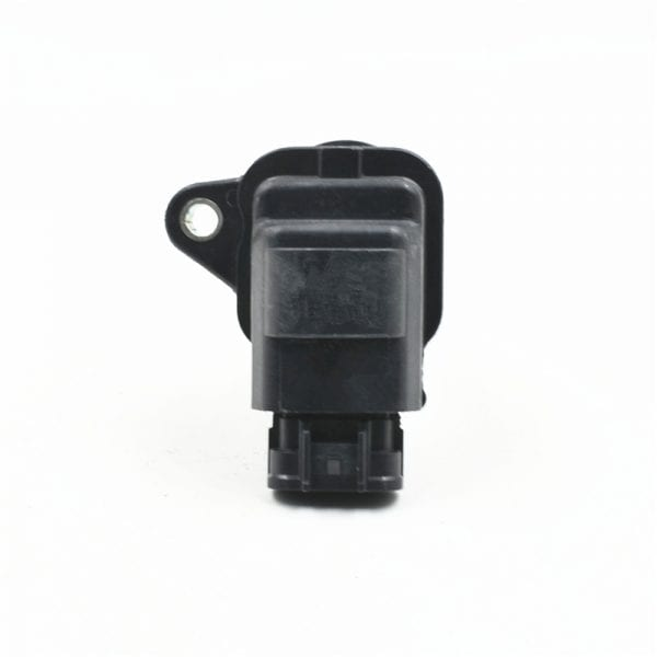 TOYOTA replacement ignition coil 90919-02228 099700-0170