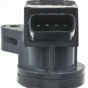 TOYOTA replacement ignition coil 90919-02236