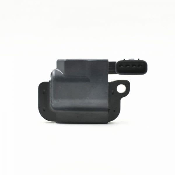 TOYOTA replacement ignition coil 90919-02242