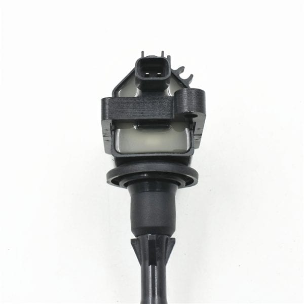 TOYOTA replacement ignition coil 19500-87101