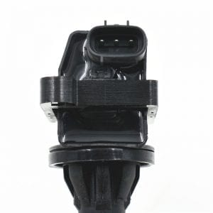 TOYOTA replacement ignition coil 19500-B0010