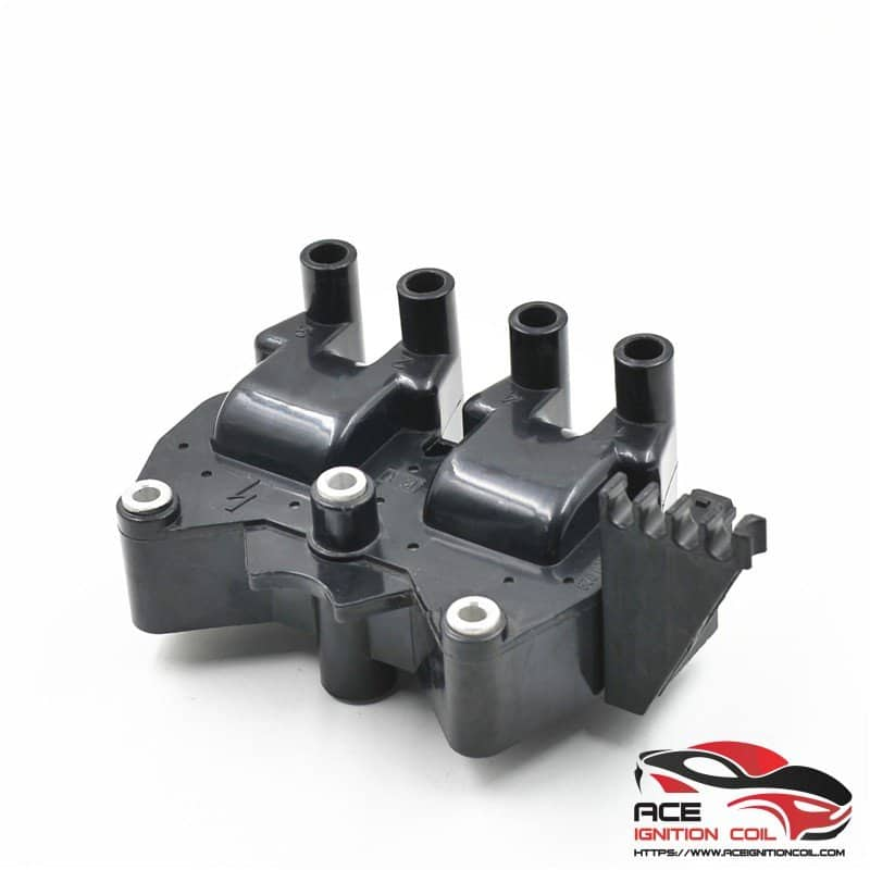 FIAT replacement ignition coil 46472440 0986221003 060792001010